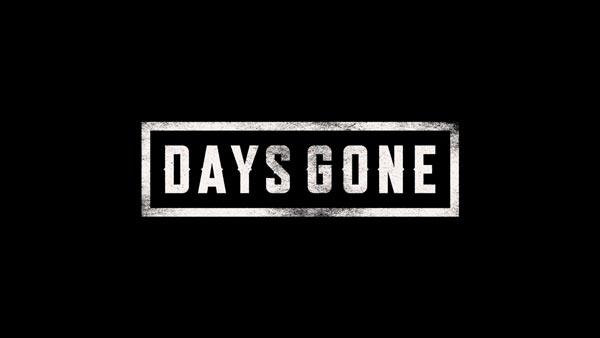 daysgone07