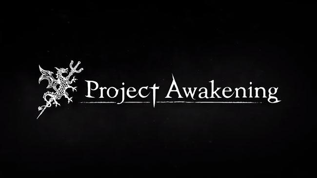projectawakening00