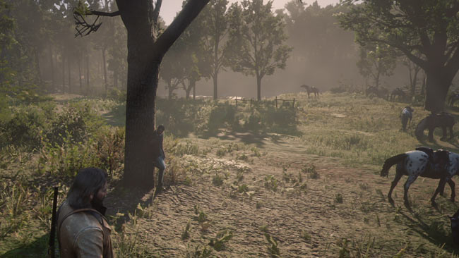 rdr2cp3_13loseheart4