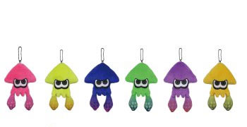 splatoon2_ika_goods1