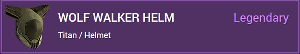 wolf_helm