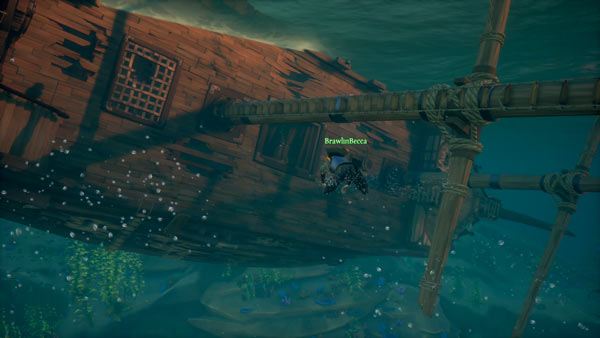 seaofthieves_04