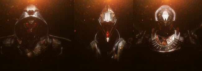 destiny2-2021calendar-2013-