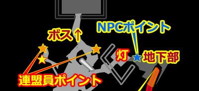 Bloodborne_night29map