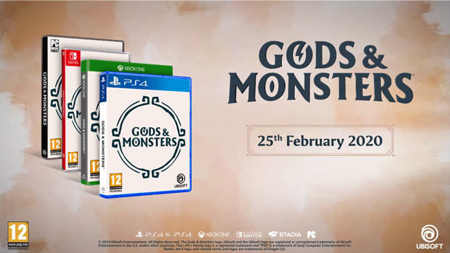 godsmonsters_8