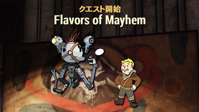 Fallout76_main8mayhem