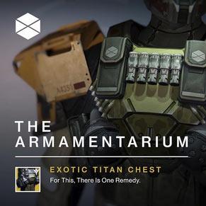 ex_t_thearmament