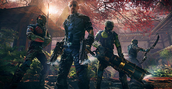 ShadowWarrior2ps4A