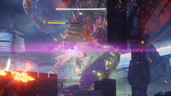 Destiny2dlc2s06_6
