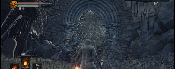 ds3_undeadcity30