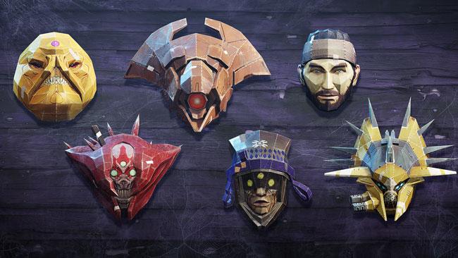 destiny2mask