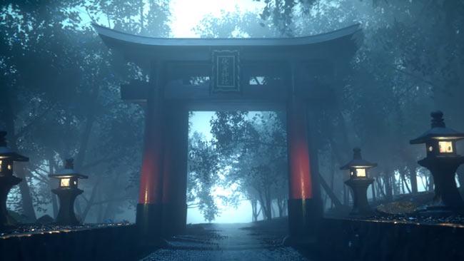 ghostwire-tokyo_03