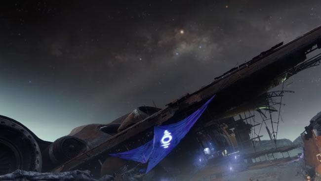 影の砦destiny2_201909info1_15