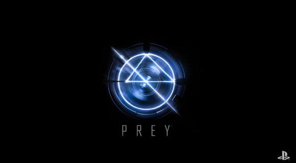 PREY5