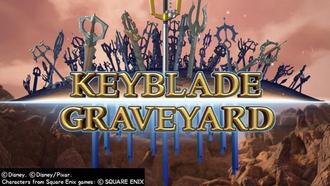 kh3keybladegaraveyard1