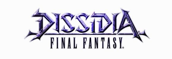 ff_dissidia