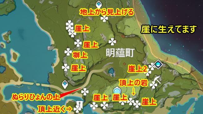 gensin-violetgrass-map4a