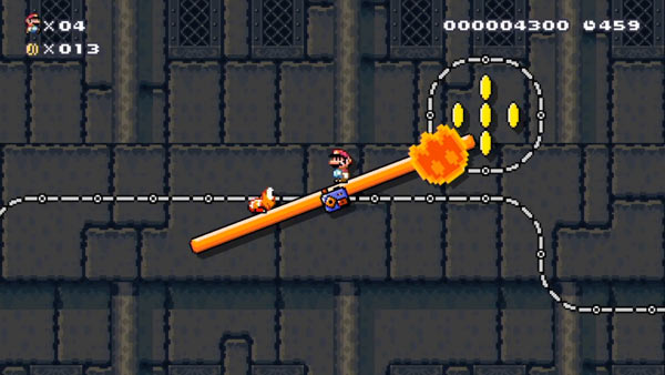 mariomaker2stage37_1