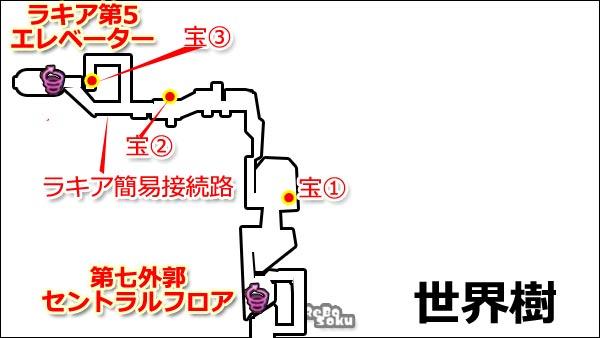 story9_1map1