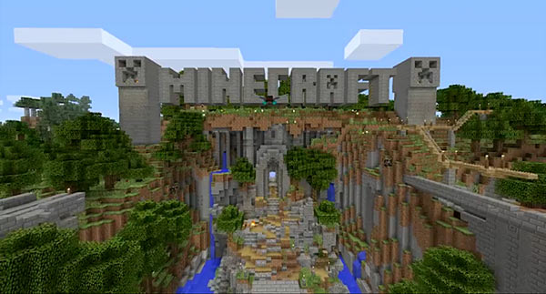 NSwMinecraftlaunches02