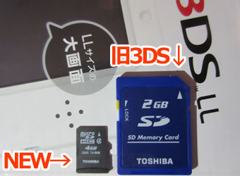 3ds_sdcard