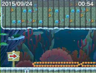 stage3_Aquarium