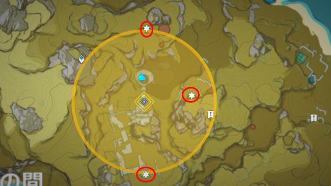 genshin-wquest18-map2