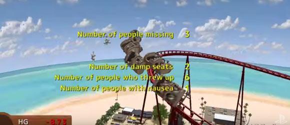 RollercoasterDreams