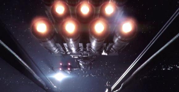 battlefront_x-wing_vr2