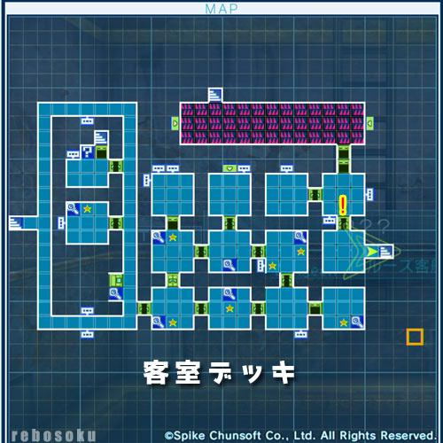 zanki_map_cruisership3