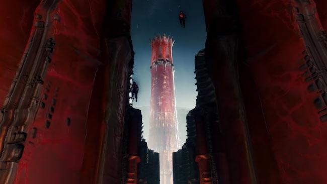 destiny2-launch-44
