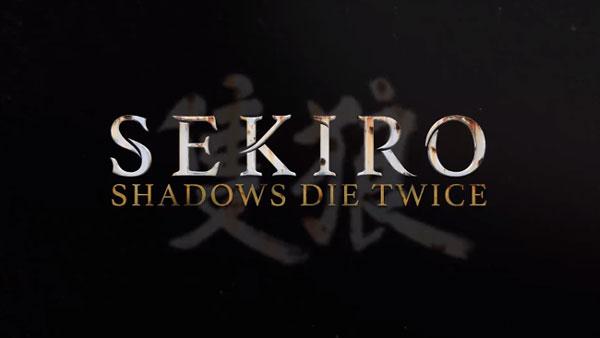 e32018_sekiro14s