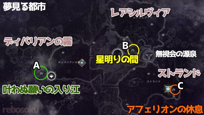 destiny2y2lostsector2map