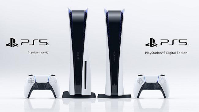 ps5-us-yoyaku