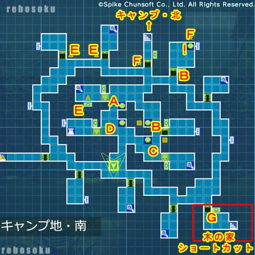 zanki_map_monkeycamp1