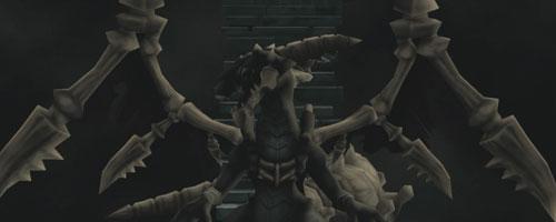 setuna_tek_monster