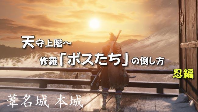 sekiro_story99