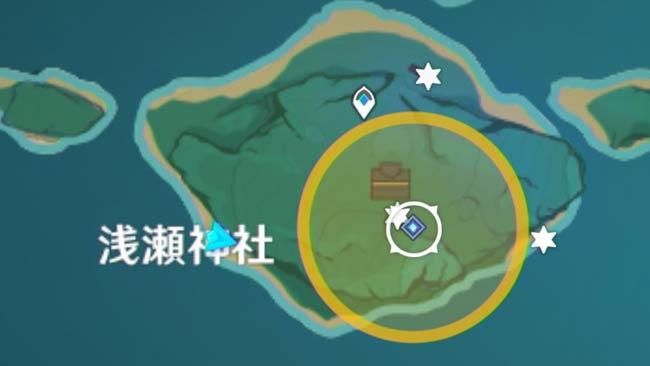 genshin-v21-quest18-2