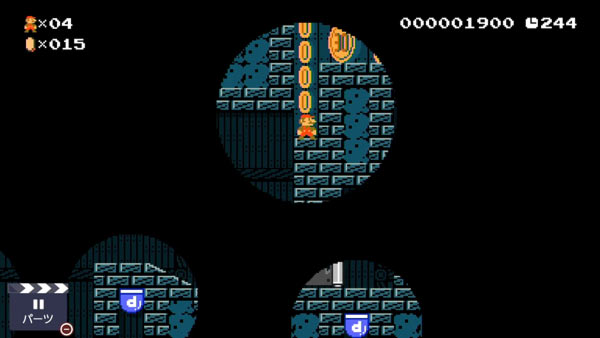 mariomaker2stage43_1