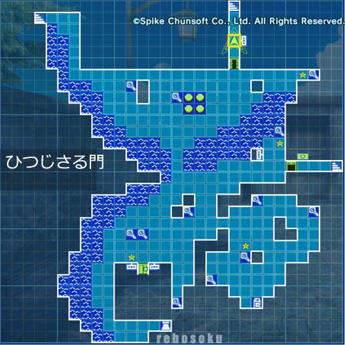 zanki_map_hitujisaru