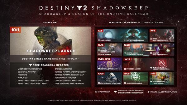 destiny2-roadmap2019-10-1-2