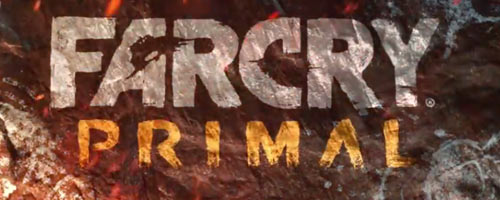 farcryprimal_1