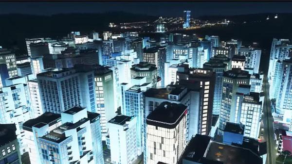 citylines1