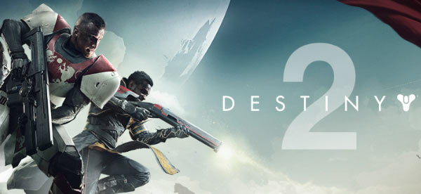 Destiny2TITLE