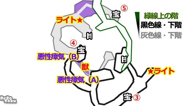 xenoblade2elps02_4f
