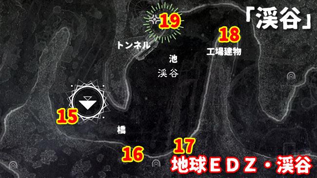 destiny2-s15-shat1-edz3-x4