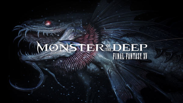 FF15_monsterdeep01