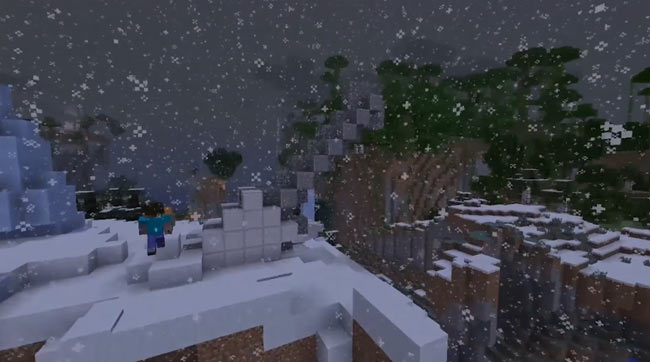 MinecraftNintendo06