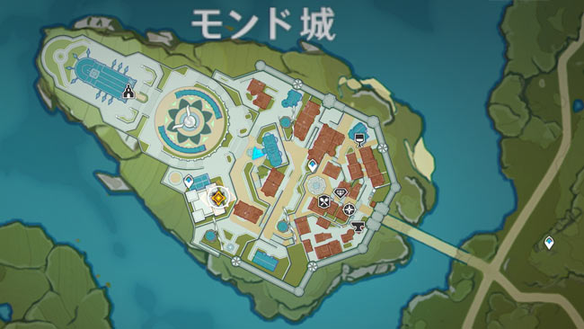 genshin-story2-2