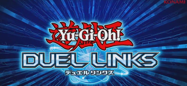 yugioh_links02